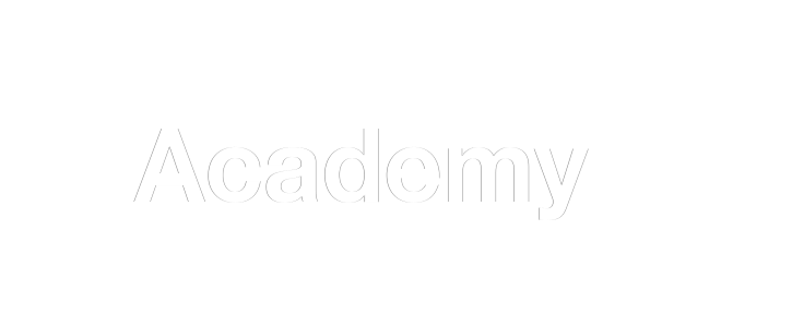 Academy for Family Staff