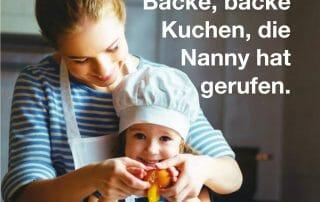 Zucker und Kinder. Was bedeutet gesunde Ernährung?