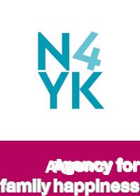 N4YK Academy – Training for Domestic Staff Logo