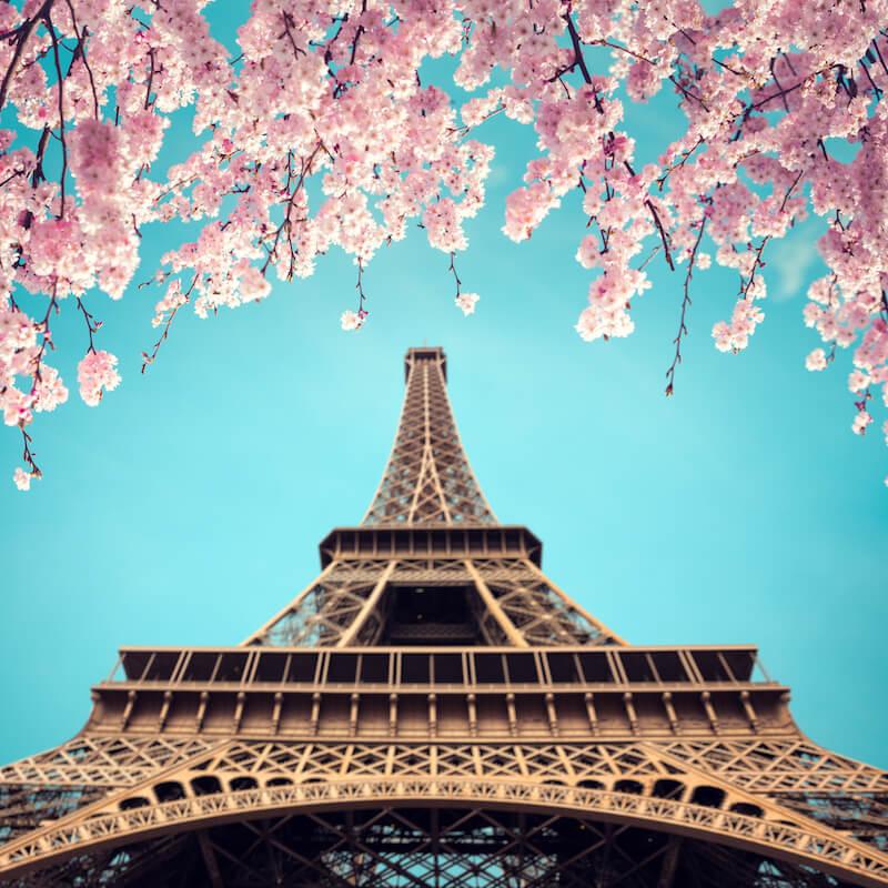 Paris Stellenangebote Nanny