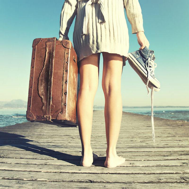 Stellenangebote und Jobs für Nannies, Travelnannies und alle, die es werden wollen.