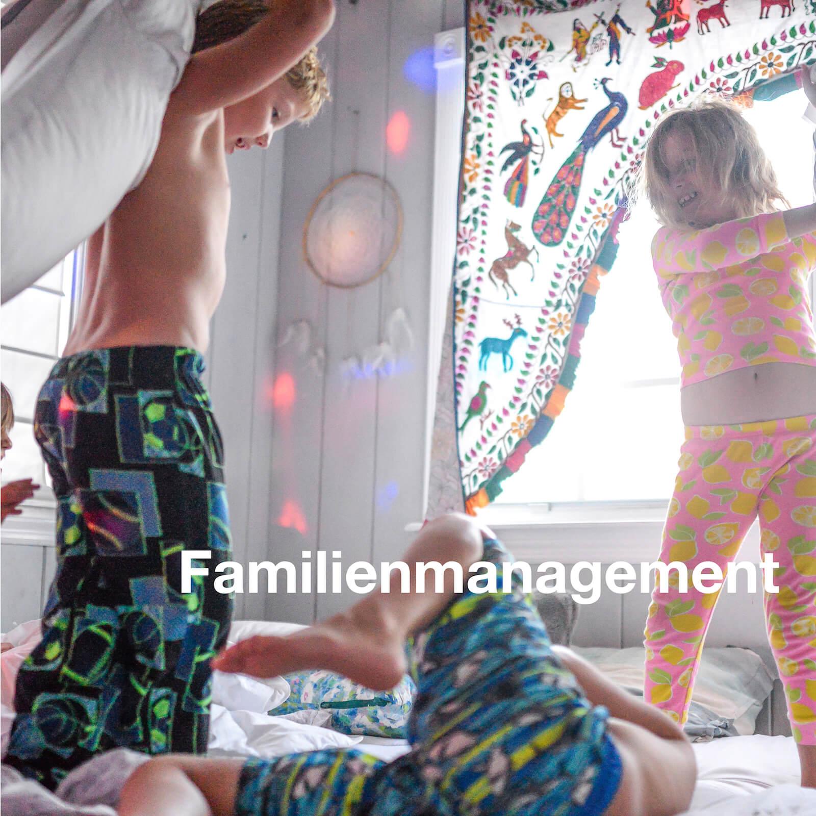 Familienmanagerin für den gehoeben Privathaushalt. N4YK – qualifiziertes und erfahrenes Hauspersonal.